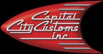 Capital City Customs Inc.